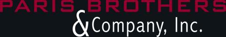 Paris-Bros-logo